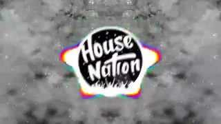 Download Lagu Oliver Heldens & Shaun Frank Ft. Delaney Jane - Shades Of Grey (Crooked Remix) Mp3