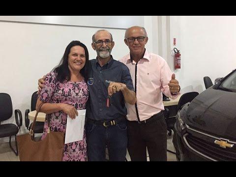 Empresa de Tijucas cria projeto social para ajudar entidades