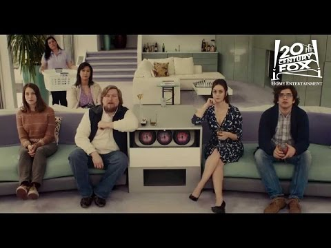 Mistress America | Now on Blu-ray & Digital HD | FOX Home Entertainment