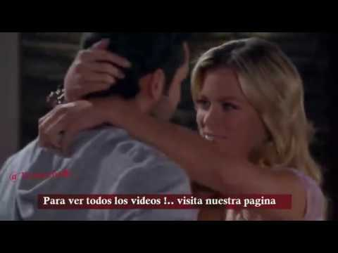 Video Video Mejor momento Duquerios Ximena y Fabian !.. Samy y Willy download in MP3, 3GP, MP4, WEBM, AVI, FLV January 2017