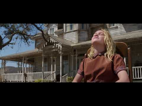 Annabelle: Creation - Conjuring Universe Featurette
