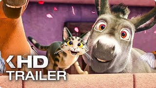 Nonton The Star International Trailer  2017  Film Subtitle Indonesia Streaming Movie Download