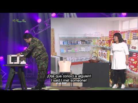 Gag Concert E786