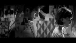 Nonton A Girl Walks Home Alone At Night   New Uk Trailer Film Subtitle Indonesia Streaming Movie Download