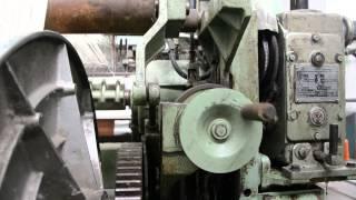 Fábrica Chicoração