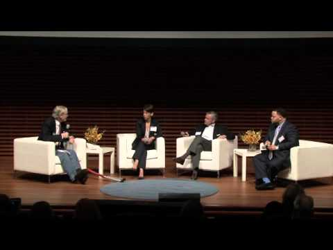 [Video-Does Impact Investing Really Have Impact?]
