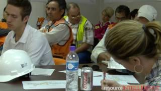 SilverCrest Mines Completes Santa Elena Mine, Prepares to Pour Gold