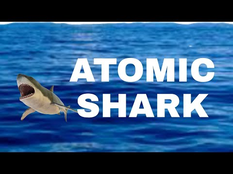 Atomic shark full movie