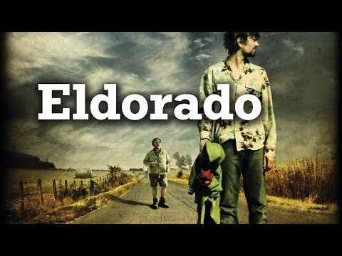 Eldorado (2008) | Trailer | Bouli Lanners | Fabrice Adde | Philippe Nahon