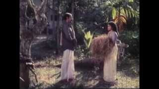 Punnaram Cholli Cholli - Full Movie - Malayalam