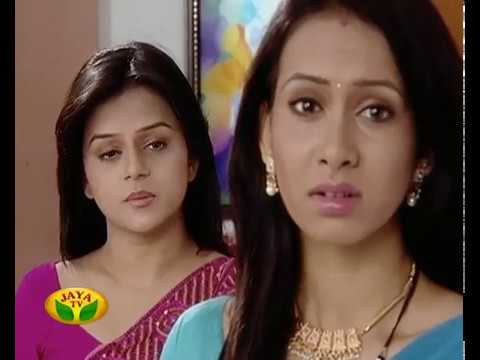 Sondhangal - Episode 397 On Wednesday,21/06/2017
