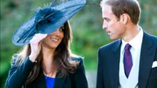 Kate Middleton Live Wallpaper YouTube video