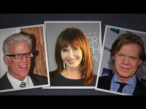 Finding Your Roots Episode 3 Puritans and Pioneers