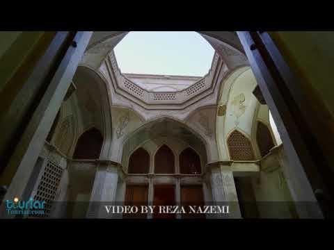 Popular Iran Cultural Tour: A Glance at Persia