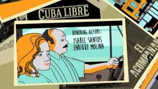 El 'Havana Film Festival' llega a Nueva York con su edición número 17