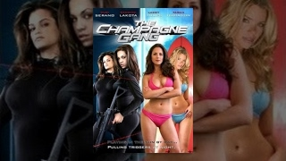 Nonton The Champagne Gang Film Subtitle Indonesia Streaming Movie Download