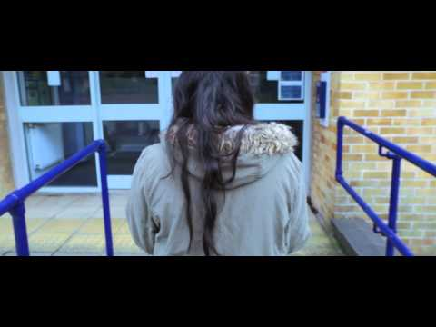 Leah Scott (22) from Milford Haven in Pembrokeshire wants others to be aware that homelessness can happen to anyone, after a relationship breakdown left her without anywhere permanent to live. With Fixers, she's created this film to draw attention to sofa surfing as a form of hidden homelessness and encourage those who do find themselves in a difficult situation to seek help.