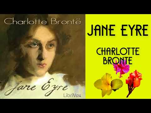 Jane Eyre Audiobook by Charlotte Bronte | Audiobooks Youtube Free | Part 2