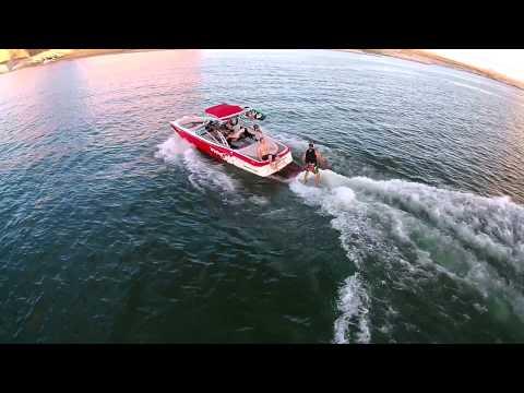 Kane County Drone Video