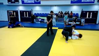 Very close Jiu Jitsu Fight from the Acai Masters @ the Florida Extreme Fitness Expo. More information about our Jiu Jitsu Products at: http://www.alloutfightshop.com/jiu-jitsu/