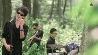 Papinka - Masih Mencintainya (Official Music Video) Video