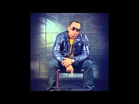 John Webber (Spirty) ft. SunDiego -Wer ist es
