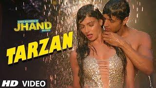 Tarzan - Song Video - Kuku Mathur Ki Jhand Ho Gayi