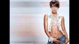 Kelly Rowland - Wonderful Christmastime