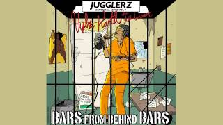 [Vybz Kartel 2014 MIX!] Vybz Kartel - Bars from Behind Bars (by Jugglerz Sound)
