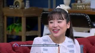 Video Gaji Haruka Waktu di Jepang Ternyata Segini - Ini Sahur 26 Mei 2019 (5/7) MP3, 3GP, MP4, WEBM, AVI, FLV Mei 2019