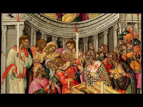 Θρησκευτική τέχνη μετά την Άλωση - Επτάνησα