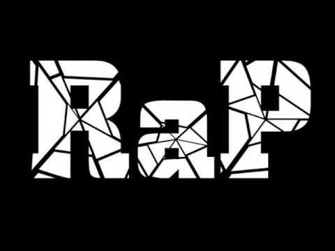 рэп минус 2012 |Подпишитесь, добавлю МИНУСОВ| (видео)
