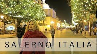 Salerno Italy  city photos : Salerno, Italia - SocialPoli