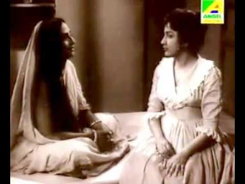 Video FILM BHOGINI NIVEDITA ::SISTER NIVEDITA MEETING SRI SARADA DEVI--(clip 1) download in MP3, 3GP, MP4, WEBM, AVI, FLV January 2017