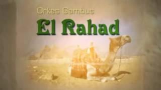 Video Gambus Al Rahat - Pantun Pengantin MP3, 3GP, MP4, WEBM, AVI, FLV Januari 2018