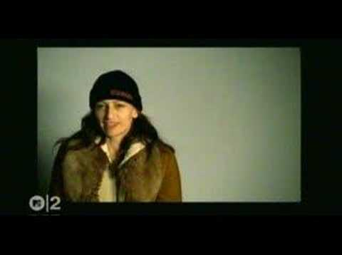 http://www.youtube.com/watch?v=3-UizNvummY