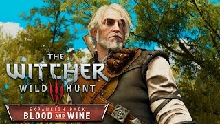 The Witcher 3: Blood and Wine Gameplay - # 43 - Monster auf Tofu Let's Play The Witcher 3: Blood and Wine● Mein Kanal: http://www.youtube.com/aliusLP● Playlist: https://goo.gl/rI8p4Y● Alle Playlists: https://goo.gl/wKFWbc● Erste Folge: https://youtu.be/JdhVYQsqCM0● Facebook: http://www.facebook.com/aliusLP● Twitter: https://twitter.com/aliusLP● Google+: http://goo.gl/dxQpaQThe Witcher 3: Blood and WineOffeneno Fantasy RPG von: CD PROJEKT RED  / Publisher: CD PROJEKT RED  (2015)Offizielle Internetseite: http://thewitcher.com/witcher3CD PROJEKT RED Internetseite: http://en.cdprojektred.com/Let's Play The Witcher 3: Blood and WineKommentiertes Gameplay von aliusLP (2016)
