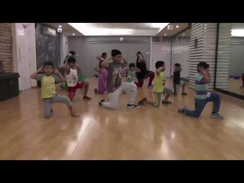 Tauba Tauba Telugu Video Song | Sardaar Gabbar Singh