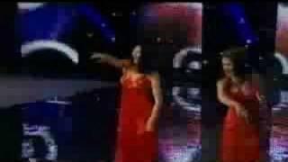 نجوم الظهر - عدنان و لينا