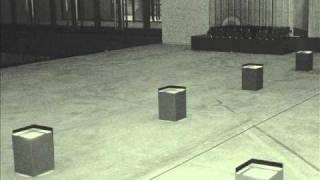NoD / FKK - Tanz im Quadrat (2010)