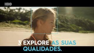 Confira a programação ou assista onde e quando quiser na HBO GO. Acompanhe a HBO Brasil: HBO Facebook:...