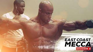 East Coast Mecca Season 2 Episode 9