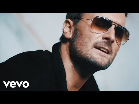 Video Eric Church - Hippie Radio (Official Acoustic Video) download in MP3, 3GP, MP4, WEBM, AVI, FLV January 2017