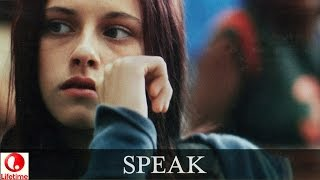 Lifetime TV Movies - Speak 2004 - Best Lifetime Movie Network full download video download mp3 download music download