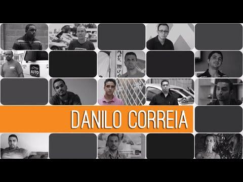 Proteção Veicular RJ – Danilo Correia – São João de Meriti
