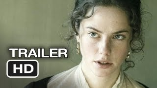 Nonton Wuthering Heights Trailer  2012    Sundance Movie Hd Film Subtitle Indonesia Streaming Movie Download