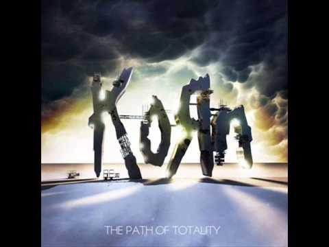 Tekst piosenki Korn - My Wall po polsku