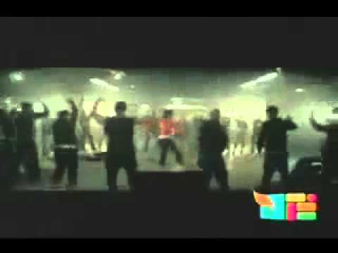 Black Eyed Peas   Pump It Official Music Video mp4bajaryoutube com