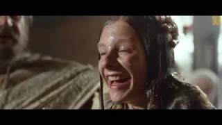 Хришћански цртаћи и православни филмови на http://hristijance.org/