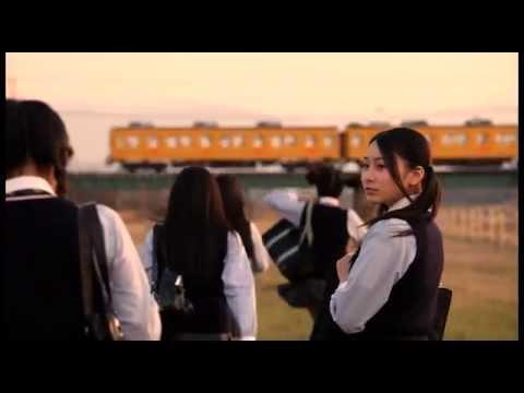 『secret emotion』 フルPV (きみともキャンディ #kimitomocandy )